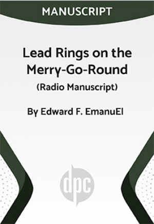 Lead Rings on the Merry-Go-Round