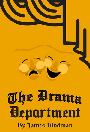 The Drama Department