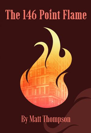 The 146 Point Flame (Digital Script)