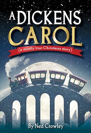 A Dickens Carol DH3000