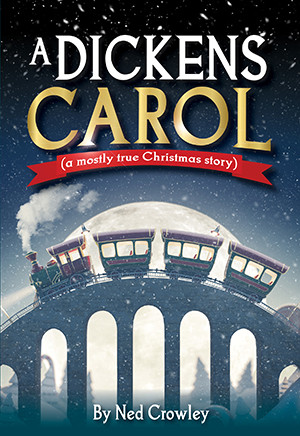 A Dickens Carol (Digital Script)