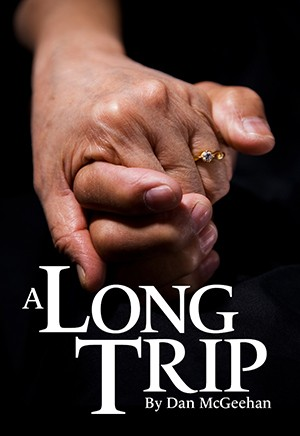 A Long Trip Cover LM7000