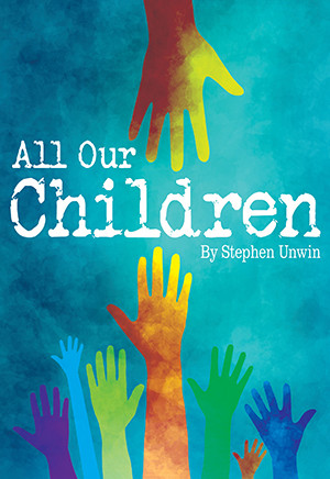 All Our Children AM7000