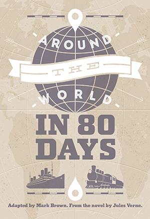 Around the World in 80 Days AC2000