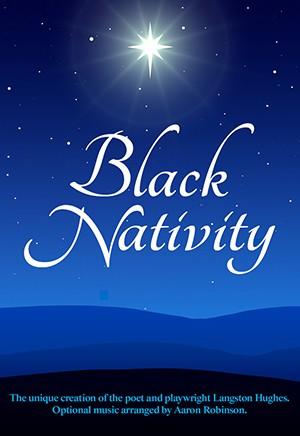 Black Nativity B72000