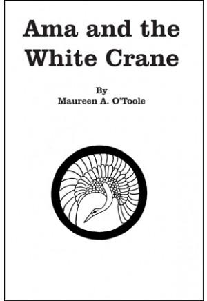 Ama and the White Crane