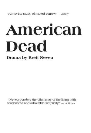 American Dead