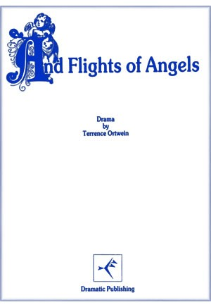And Flights of Angels