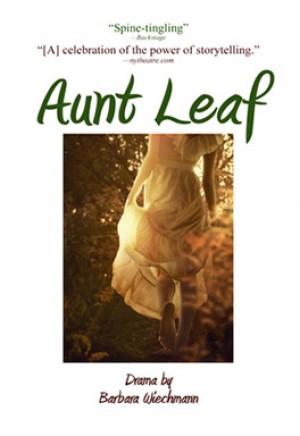 Aunt Leaf