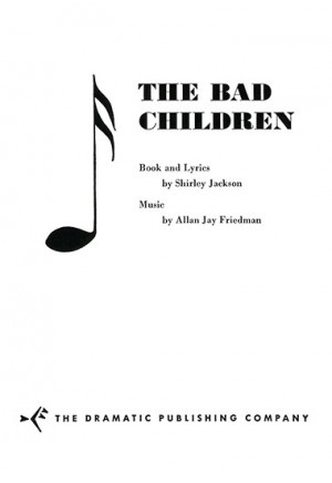The Bad Children