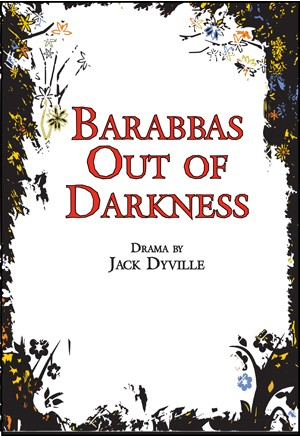 Barabbas ... Out Of Darkness