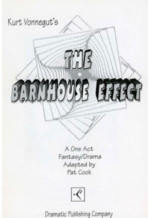 The Barnhouse Effect