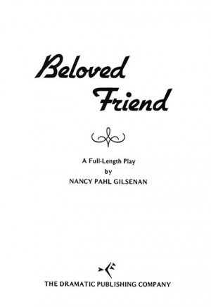 Beloved Friend
