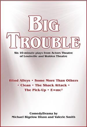 Big Trouble