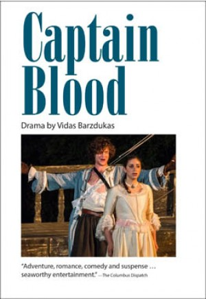 Captain Blood Full Length Plays Browse