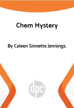 Chem Mystery