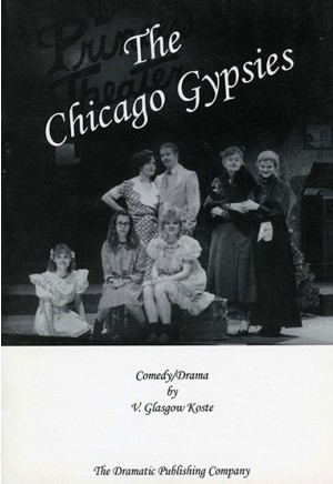 The Chicago Gypsies