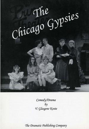 The Chicago Gypsies