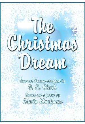 The Christmas Dream