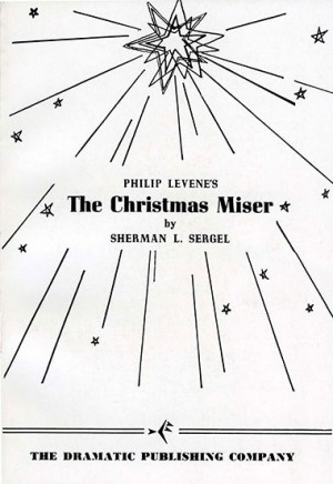 The Christmas Miser