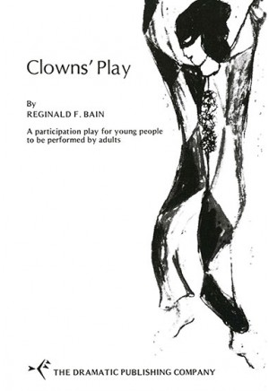 Clowns' Play