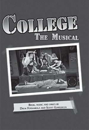 COLLEGE The Musical