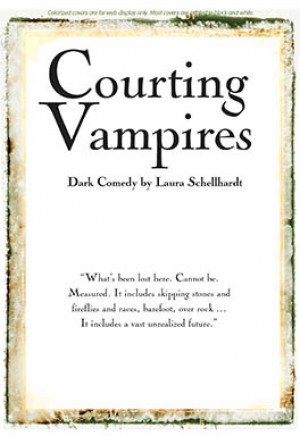 Courting Vampires