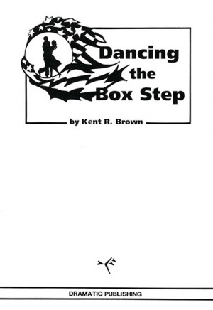 Dancing the Box Step