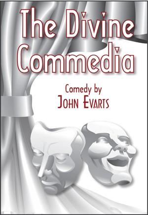 The Divine Commedia