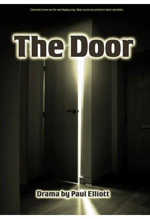The Door & The Door by Paul Elliott (One-act Play)