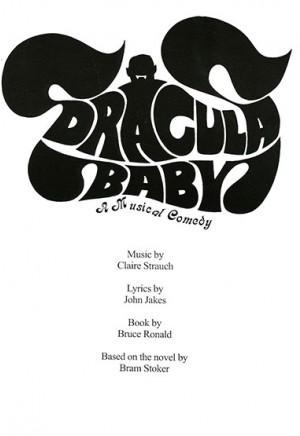 Dracula, Baby