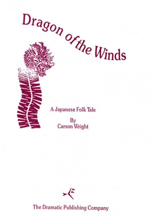 Dragon of the Winds