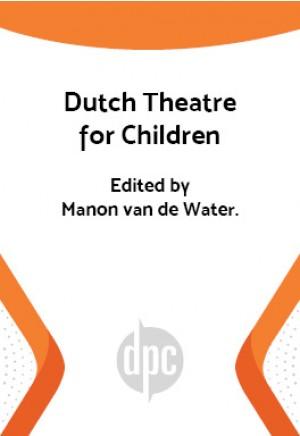 Dutch Theatre for Children