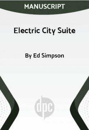 Electric City Suite
