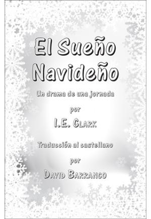 El Sueño Navideño (The Christmas Dream)