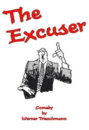 The Excuser