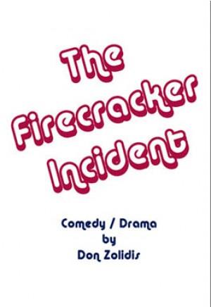 The Firecracker Incident