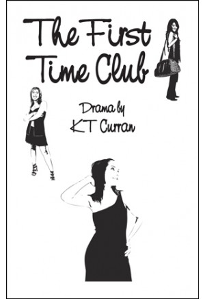 The First Time Club