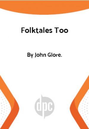 Folktales Too