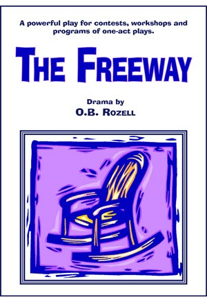 The Freeway - One Act Plays - Browse