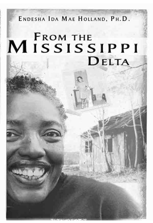 From the Mississippi Delta