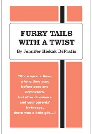 Furry Tails With a Twist