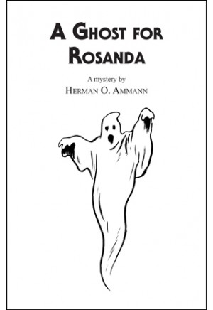 A Ghost for Rosanda