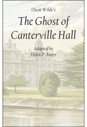 The Ghost of Canterville Hall