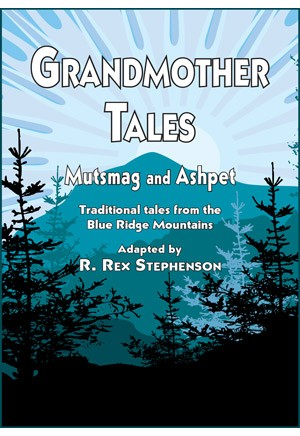 Grandmother Tales