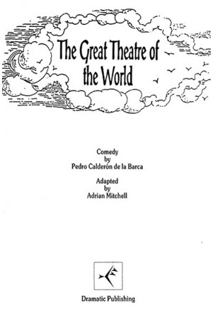 The Great Theatre of the World