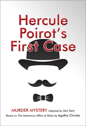 Hercule Poirot's First Case