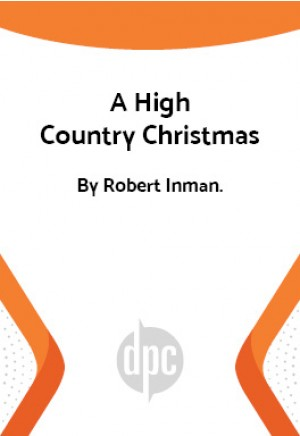 A High Country Christmas