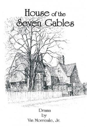 House of the Seven Gables (Digital Script)