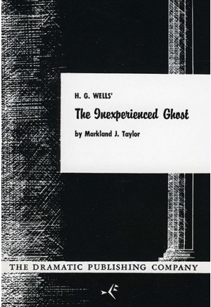 The Inexperienced Ghost